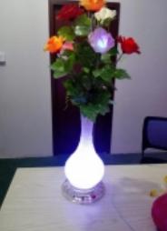 LED Bonsai Type DJPZ-MD7