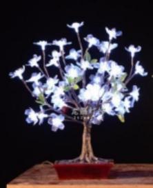 LED Bonsai Type FXPJ50