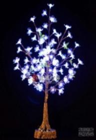 LED Bonsai Type PJDH-1001Q