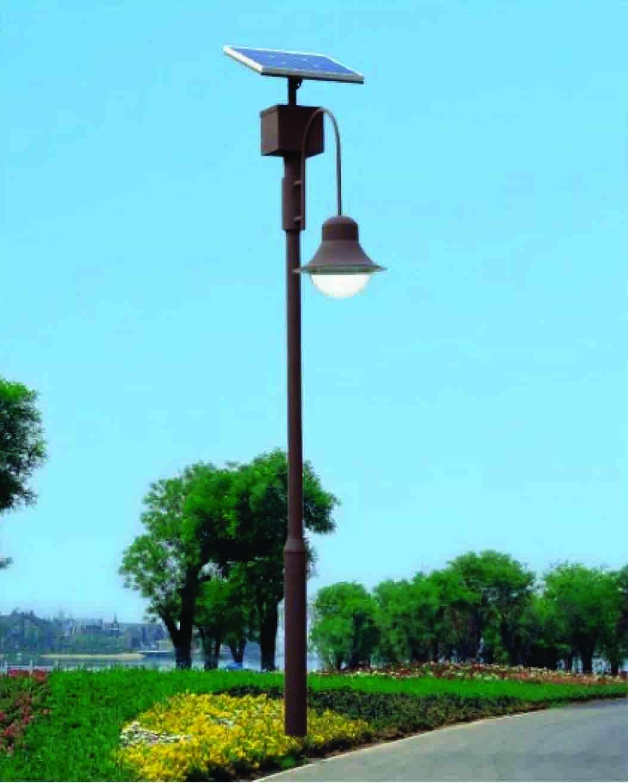 Lampu-Taman-Tenaga-Surya-Type-76503.jpg