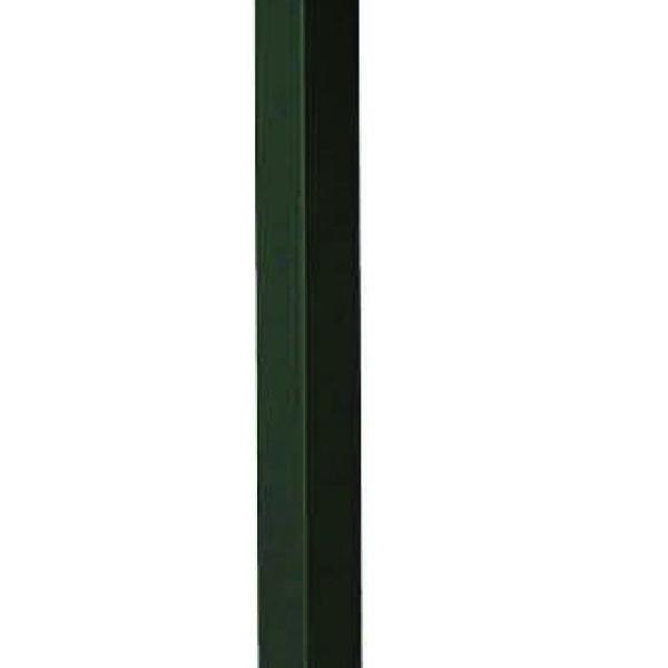 Lampu Taman Tenaga Surya Type 9003