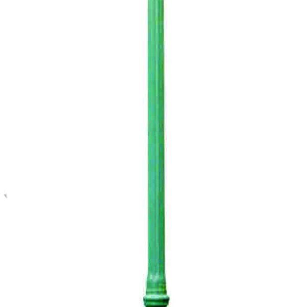 Lampu Taman Tenaga Surya Type 9204