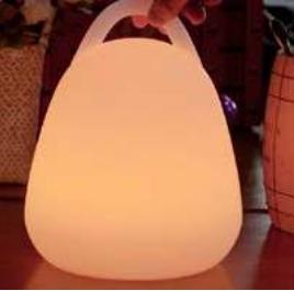 lampu hias led ES-A1924