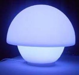 lampu hias led ES-A2018