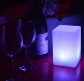 lampu meja led ES-T1015B