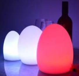 lampu meja led ES-T1015D