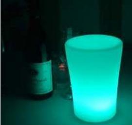 lampu meja led ES-T1420