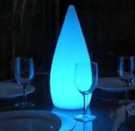 lampu meja led ES-T1634