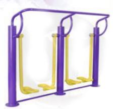Peralatan Fitness Taman GCJT17-6501