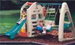 Taman Kanak-kanak GCJT17-5101
