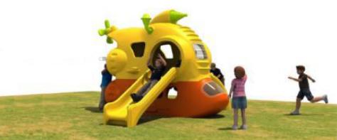 Taman Kanak-kanak GCJT17-5103
