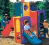 Taman Kanak-kanak GCJT17-5201