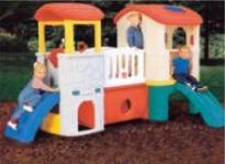 Taman Kanak-kanak GCJT17-5202
