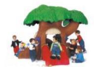 Taman Kanak-kanak GCJT17-5204
