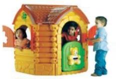 Taman Kanak-kanak GCJT17-5205