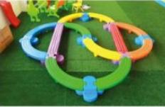 Taman Kanak-kanak GCJT17-5302