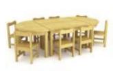 Taman Kanak-kanak GCJT17-5502