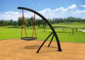Taman Outdoor GCJT17-11101