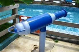 Water Park GCT-8210E