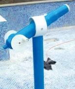 Water Park GCT-8210F