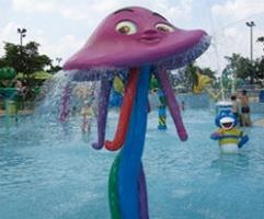 Water Park GCT-8211L