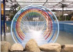 Water Park GCT-8211R